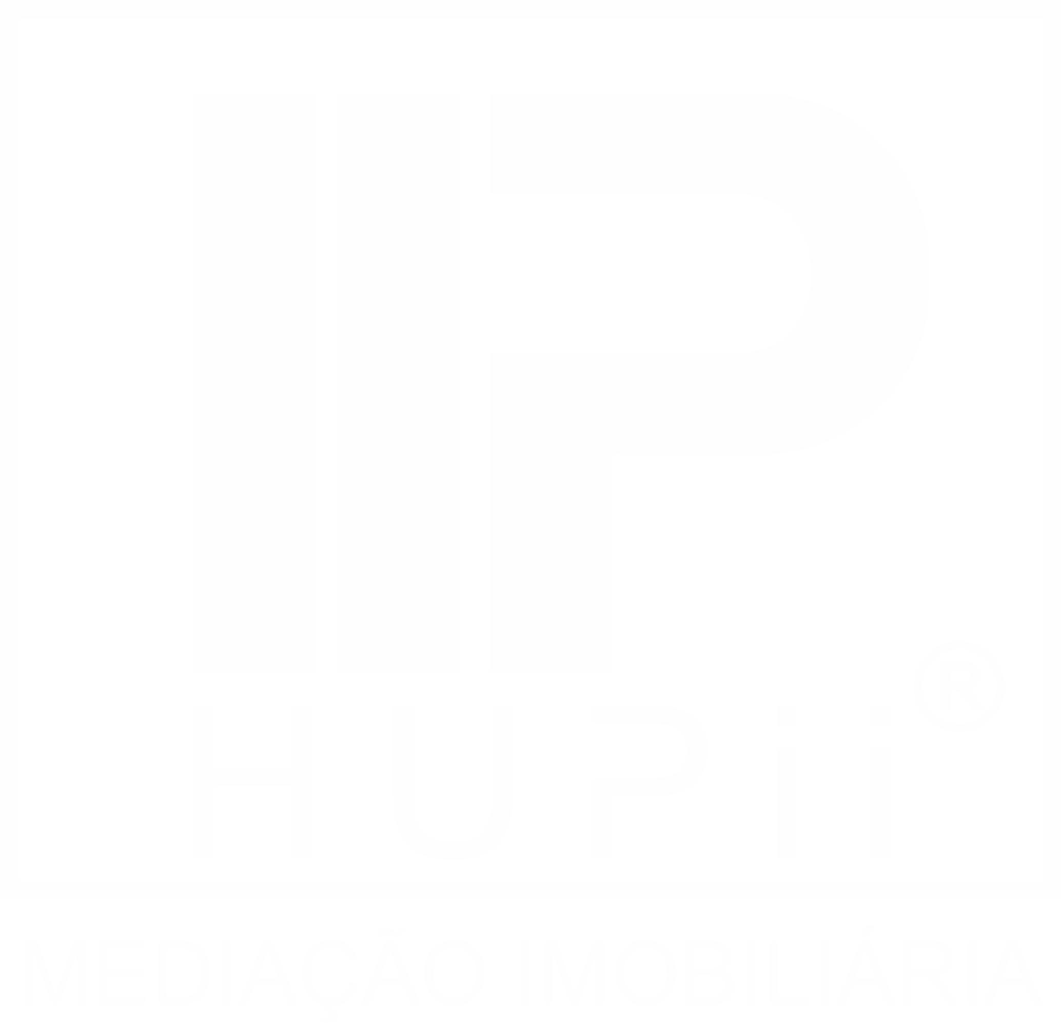 HUPii-Mediação Imobiliária HFPP